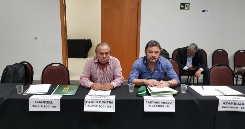 <a href='/noticia/108/Presidente-do-SINAFFEPI-participa-de-discussao-sobre-a-PEC-186--no-CD-da-FENAFISCO